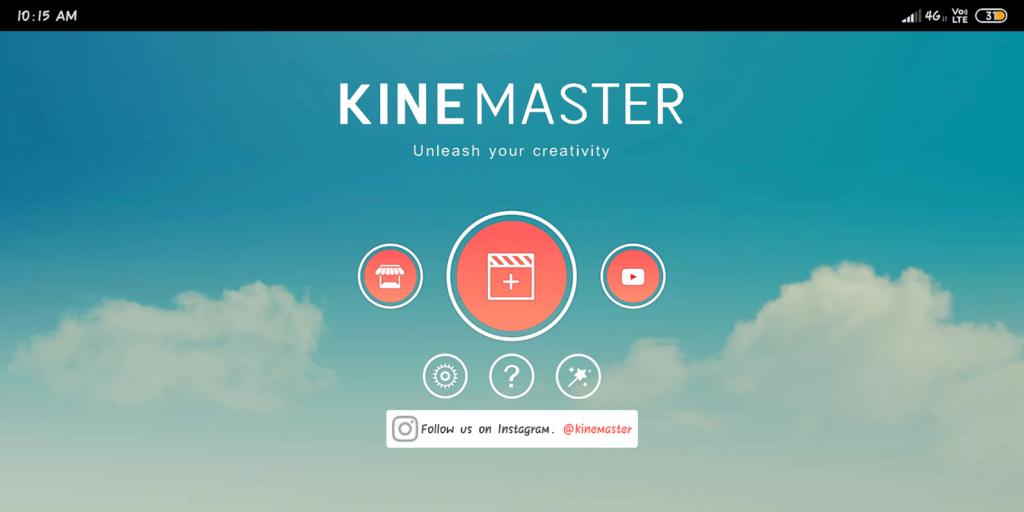 Screenshot 2019 08 02 10 15 52 182 com.nexstreaming.app .kinemasterfree