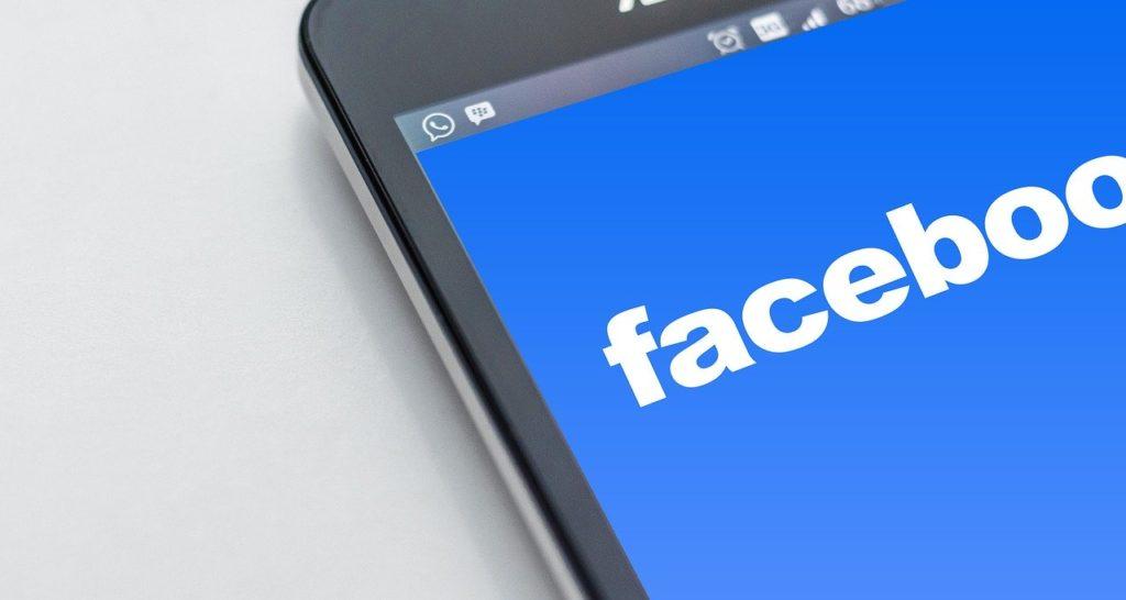 फेसबुक पर लाइक्स कैसे बढ़ाएं?